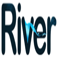 ריבר (River)-פרסומת
