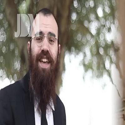 הרבי מבטיח – חיים נחמן בנסמיאן   |  The Rebbe promises – Chaim Nachman Bensmien